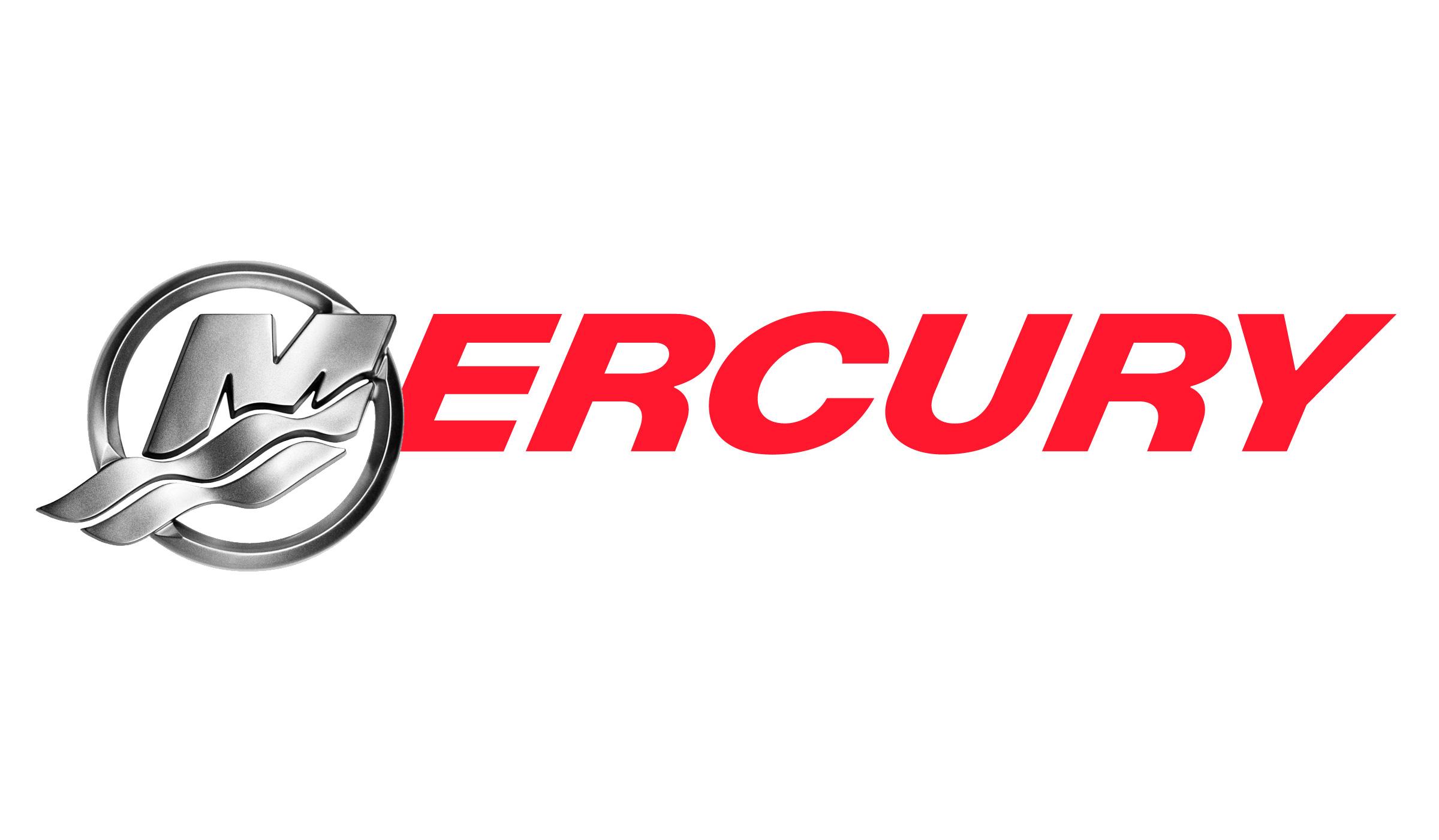 Акция «Победные цены» на моторы Mercury