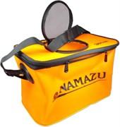 Сумка Namazu герметичная N-Box23