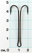Двойник Скорпион 11043 №1 BN супердлинное цевье 1штука