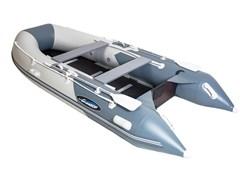 Лодка ПВХ Gladiator LIGHT В300