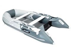 Лодка ПВХ Gladiator LIGHT В330 AD