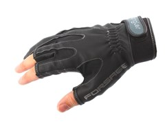 Перчатки Angler PU Leather A-011