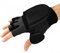 Перчатки Angler Neoprene A-012