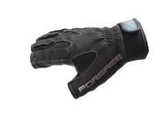 Перчатки Angler PU Leather A-010