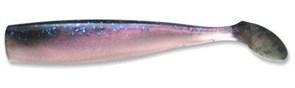 Мягкая приманка Lunker City Shaker 3,25-028 (10шт.) упак.