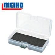 Коробочка MEIHO SFC-M 161x91x31