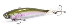 Балансир Lucky John Pro Series MAIKO 59мм/732 LJMO59-732