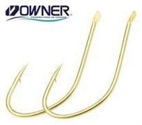 Крючки OWNER 50015-11 AJI-B