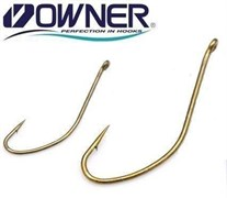 Крючки OWNER 53157-14 Straw Hook