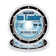 Леска Salmo Ice Leader 50/0,1мм 4507-010