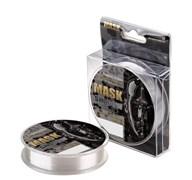 Флюорокарбон Akkoi Mask Shadow 30м 0,19мм MSH30/0.19