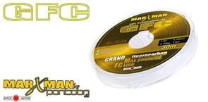 Флюорокарбон Pontoon 21 Marxman GFC 0.285 30m 15,5lb