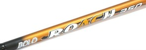 Удилище Freeway  Roach Bolo 4м с кольцами FW 4008-863