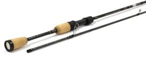 Спиннинг SL Rods Atria 692L ATS-692L 205см 2-9гр