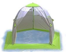 Палатка LOTOS 3 Универсал зимняя