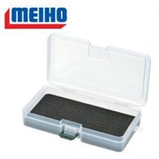 Коробочка MEIHO SFC-L 186x103x34