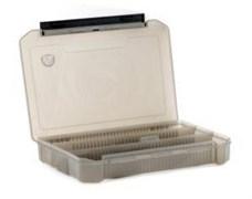 Коробка Три Кита КДП-4