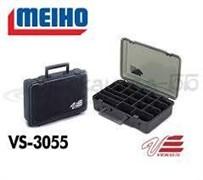Чемодан MEIHO VS-3055 335*230*88