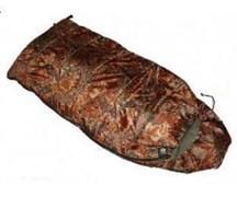 Спальный мешок SibMarine холстон 3 XL