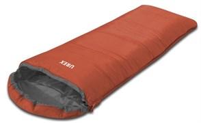 Спальный мешок двухслойный Раздолье-3   225х100