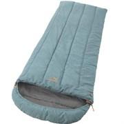 Спальный мешок Easy Camp c подголовником Atlanta Plus 200x90