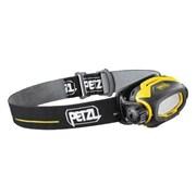 Фонарь Petzl PIXA 1