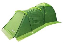 Палатка LOTOS 3 Саммер (комплект)